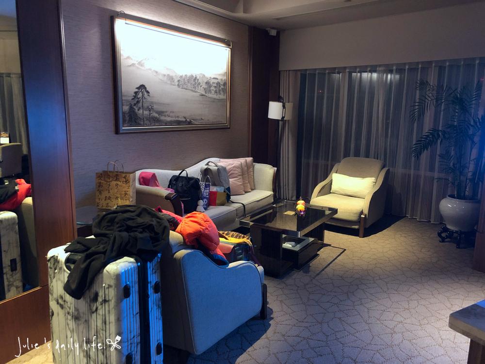 BUFFET,五星級飯店,五星飯店,促銷,優惠,台北,台北香格里拉遠東國際大飯店,套房,客房,早餐,自助餐,豪華閣,遠東CAFÉ,遠東國際大飯店,飯店,香格里拉 @跟著Julie一起走吧