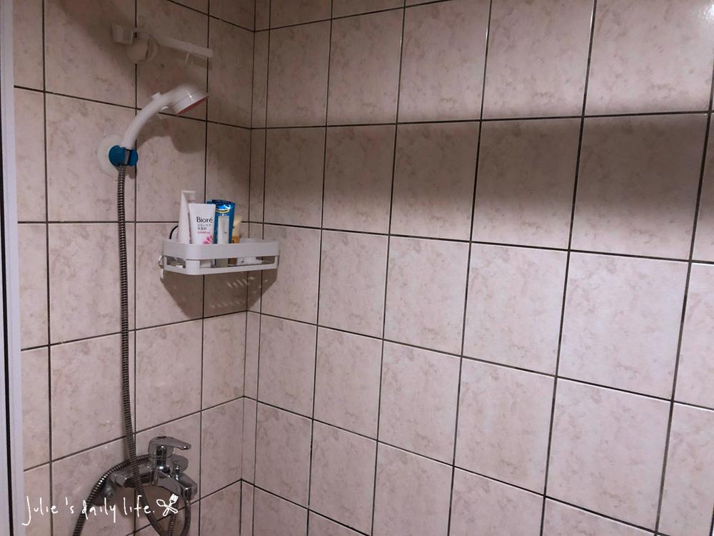 大台北地區,居家整理,居家消毒,居家清潔,懶人好幫手,收納整理,水垢,浴室清潔,清潔,清潔公司,裝修細清,辦公室清潔,除水垢,除黴菌,黴菌 @跟著Julie一起走吧