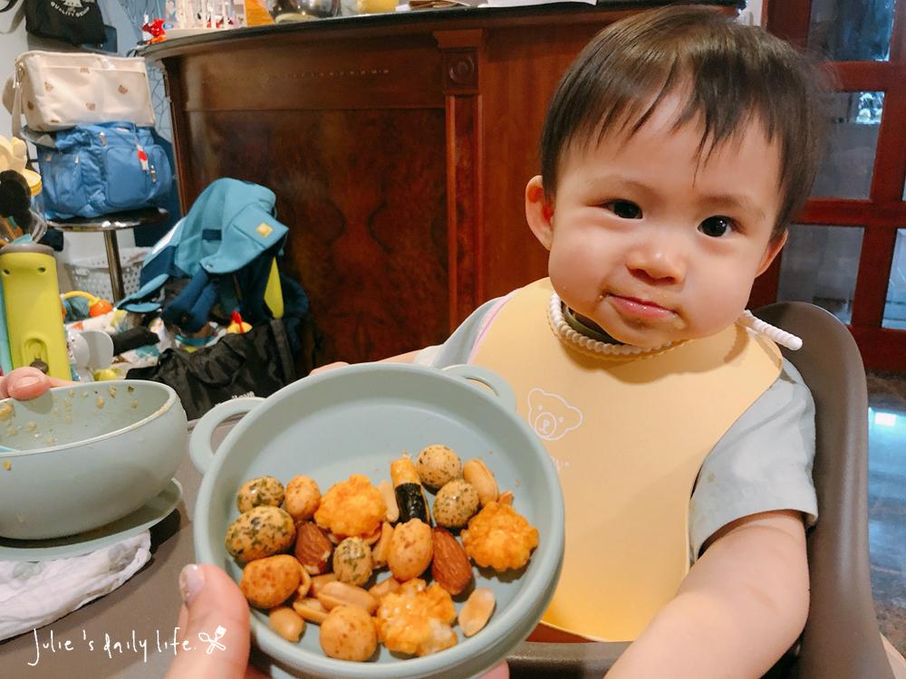 零食-百桂食品 仁者無敵綜合米果-滿額送防疫大禮包